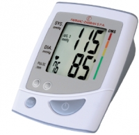 Blood Pressure Monitor FZ 500 B